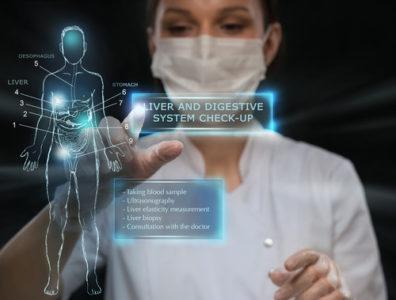 Gezocht: auteurs voor boekje over toekomst chirurgie