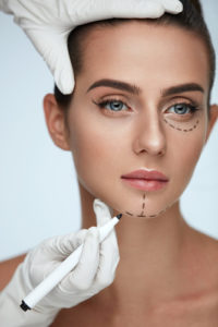 Campagne over risico's cosmetische ingrepen