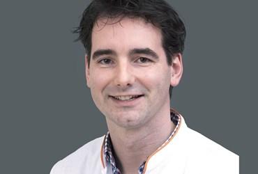 Onderzoek verbetert kennis over prognose van darmkanker