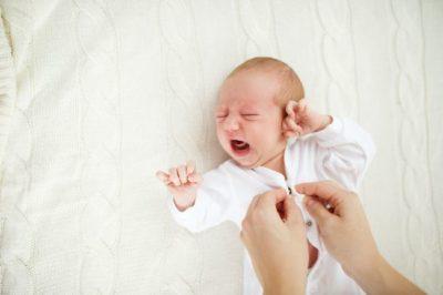 Discussie rondom rotavaccin