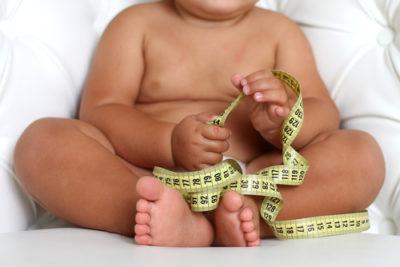 'Kind met betrokken vader minder kans op obesitas'