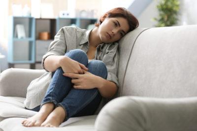 Toedienen oxytocine bij bevalling vergroot kans op angst en depressie