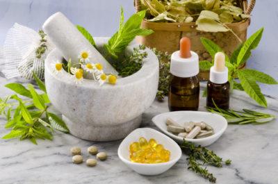 Onderzoek naar gebruik van alternatieve geneesmiddelen door zwangeren