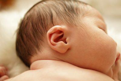 Gehoorscreening van pasgeborenen weer van start