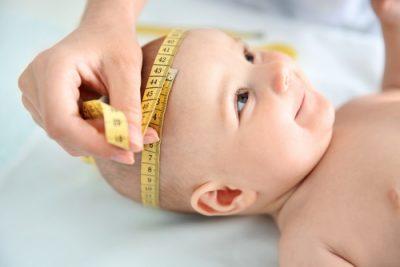 Langere zwangerschapsduur heeft invloed op hersenontwikkeling